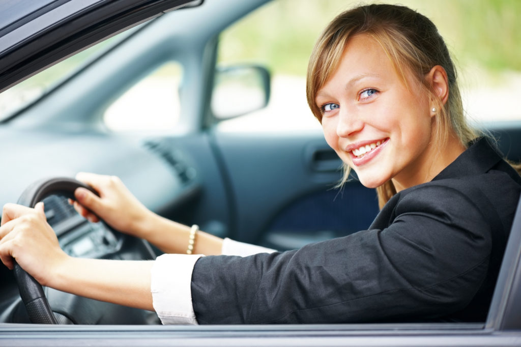 beautiful smiling female with keys of new, hire or rental car or just passed driving test - Hands on the wheel [url=file_closeup.php?id=14471942][img]file_thumbview_approve.php?size=1&id=14471942[/img][/url] [url=file_closeup.php?id=14471936][img]file_thumbview_approve.php?size=1&id=14471936[/img][/url] [url=file_closeup.php?id=14471925][img]file_thumbview_approve.php?size=1&id=14471925[/img][/url] [url=file_closeup.php?id=14471891][img]file_thumbview_approve.php?size=1&id=14471891[/img][/url] [url=file_closeup.php?id=14471883][img]file_thumbview_approve.php?size=1&id=14471883[/img][/url] [url=file_closeup.php?id=14471876][img]file_thumbview_approve.php?size=1&id=14471876[/img][/url] [url=file_closeup.php?id=14471853][img]file_thumbview_approve.php?size=1&id=14471853[/img][/url] [url=file_closeup.php?id=14471848][img]file_thumbview_approve.php?size=1&id=14471848[/img][/url]